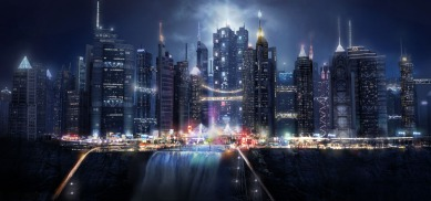 04_aca_Night_City