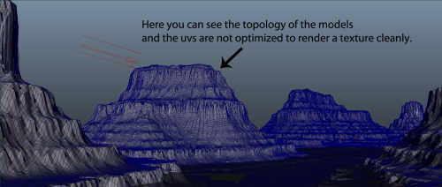 2_geo_topology_not_optimized
