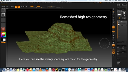 3b_remesh_high_res_geo_in_zbrush
