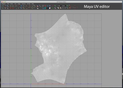 4_maya_uv_editor