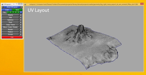 4_uv_layout_tool