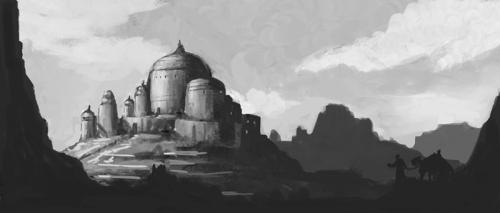 castle_sketch_idea