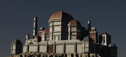castle_colour_spec_n_bump