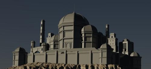 castle_layout