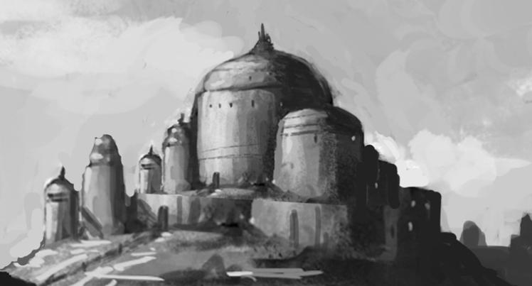castle_sketch
