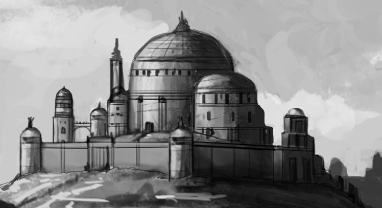 castle_sketch_details