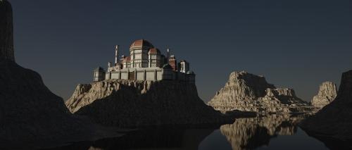 castle_w_mtns_wip
