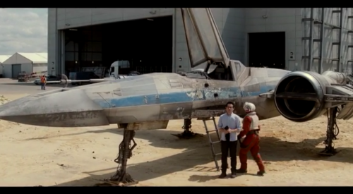 star-wars-x-fighter