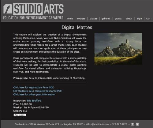 studioarts_mattes