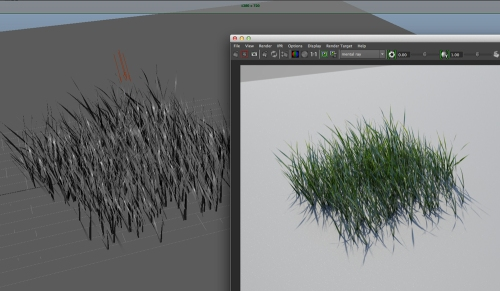 grass_w_mia_shader_mental_ray2