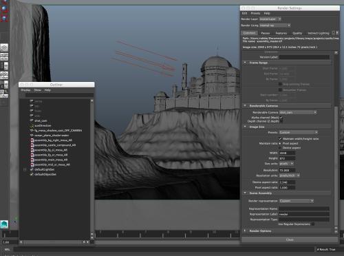 master_assembly_file_render_settings
