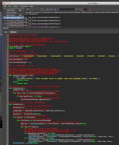 2_script_editor_save_to_shelf