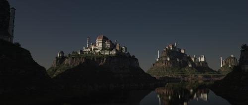 castle_particle_instanced_vegetation
