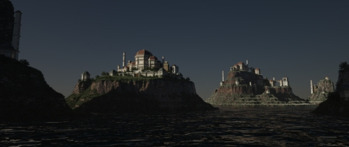 castle_water
