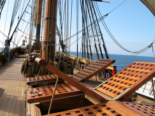 ship_deck