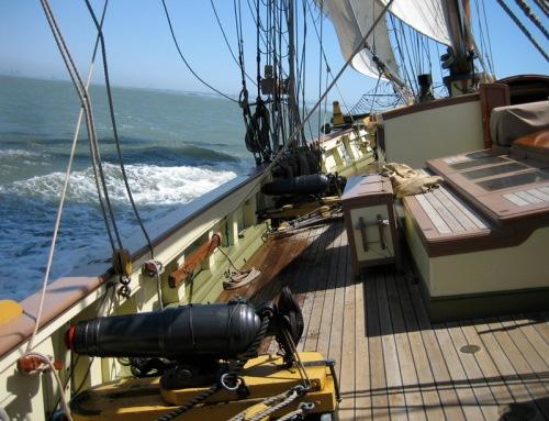 ship_deck2