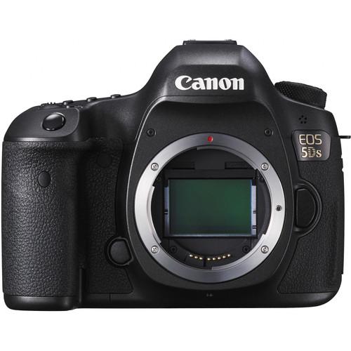canon_eos_5ds_dslr_camera_1