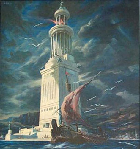 the-pharos-lighthouse-at-alexandria2