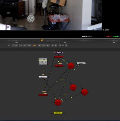 10_scene_nodes