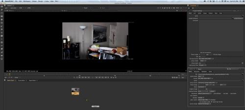 1_footage_in_nuke