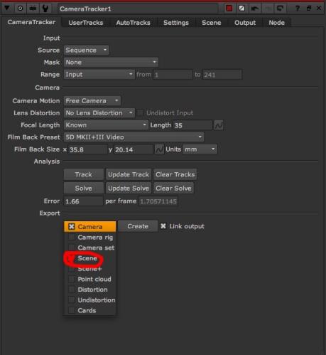 7_export_scene