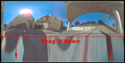 drag_copy_down