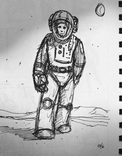 10_06_15_inktober_sketch2