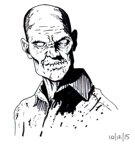 10_12_15_inktober_walking_dead