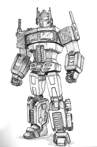 10_30_15_inktober_optimus_prime