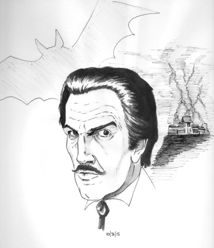 10_31_15_inktober_vincent_price