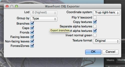 export_popup