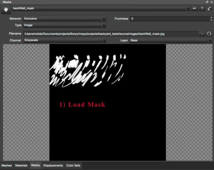 load_mask