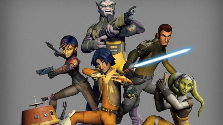 Star-Wars-Rebels_crew