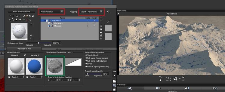 1_edit_texture