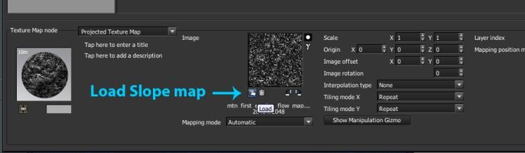 3_load_slope_map
