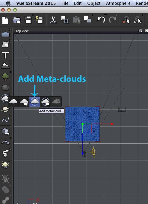 6_meta_clouds