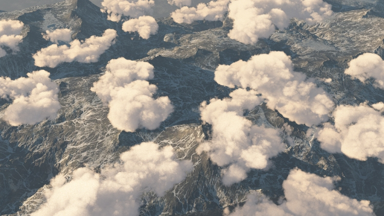 7_meta_clouds_added.jpg