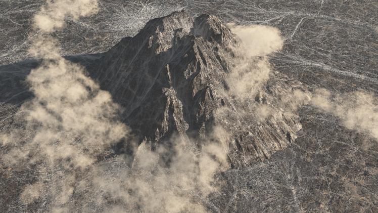 7_vue_volcano_test