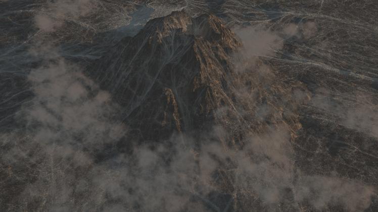 8_vue_volcano_test