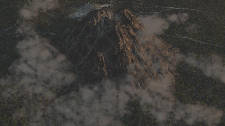 9_vue_volcano_test