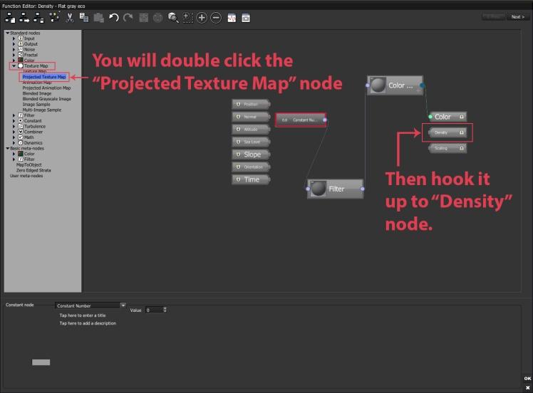 5i_Function_editor