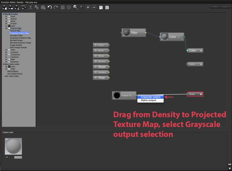 5j_greyscale_output