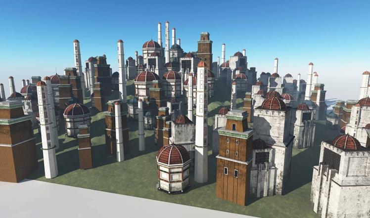 vob_ecosystem_populated