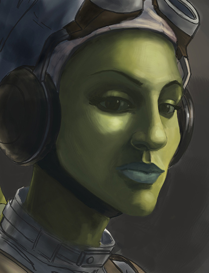 hera_portrait_retweak_crop