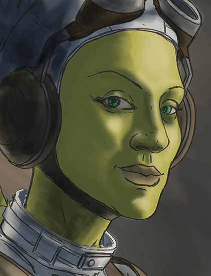hera_portrait_retweak_crop_befpre