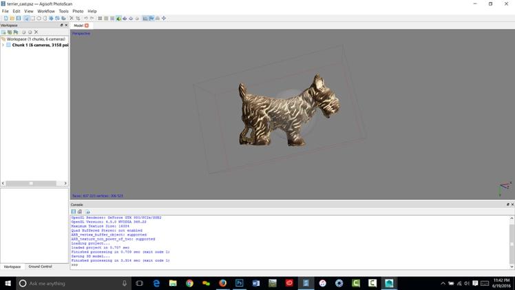 photscan_dog_mesh