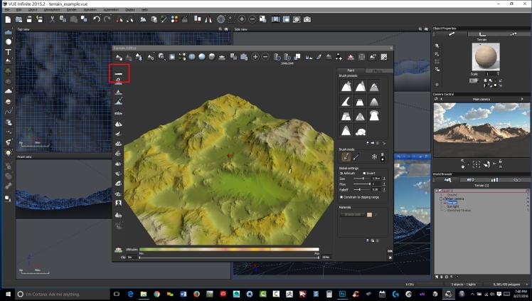 dem_21_vue_terrain_editor