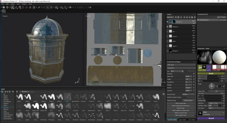 substance_painter-12