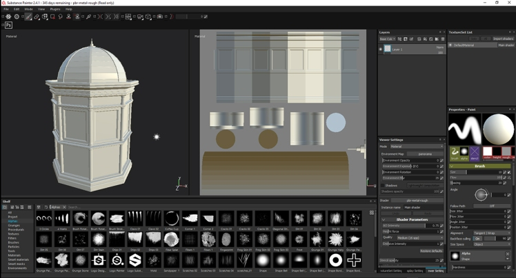 substance_painter-3