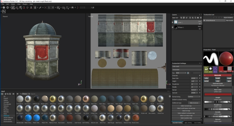 substance_painter-7